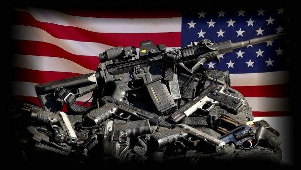 Клімкін повідомив що Україна і США ведуть переговори про нові поставки зброї