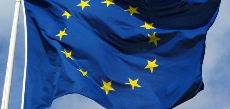 У Євросоюзі незадоволені безвізом з Грузією