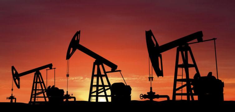 Нафта марки Brent впала нижче $ 62