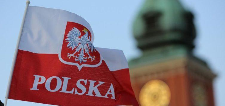 Польща відмовилася підписати міграційний пакт ООН