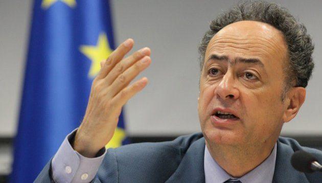 ЄС продовжить підтримувати реформу децентралізації