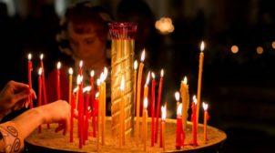 Неправильної віри: Батюшка РПЦ вигнав дівчину з храму