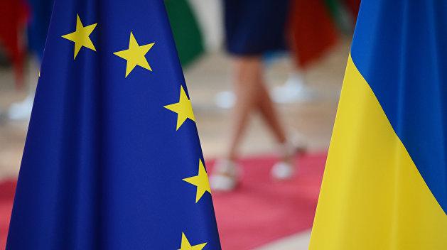 Британський журналіст назвав головного союзника України в боротьбі з агресією РФ