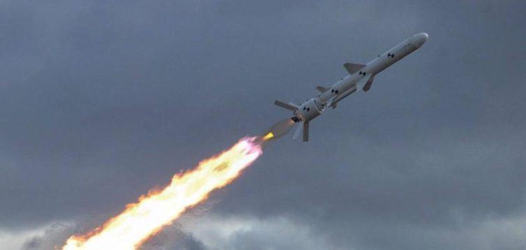 Військовий експерт розповів, чому скасування ракетного договору вигідне для України