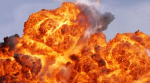 Опубліковано відео яскравого реваншу ЗСУ на Донбасі