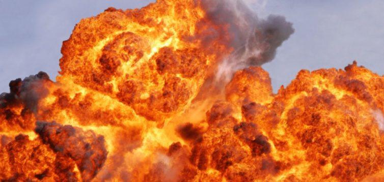 Опубликовано видео яркого реванша ВСУ на Донбассе