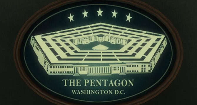 США нададуть ВПС України навігаційне обладнання