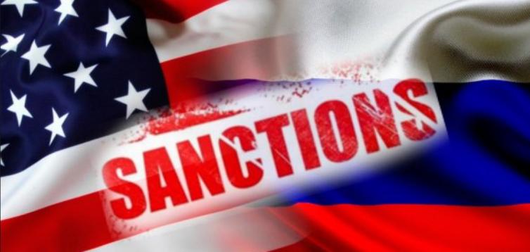 Плювати на санкції?