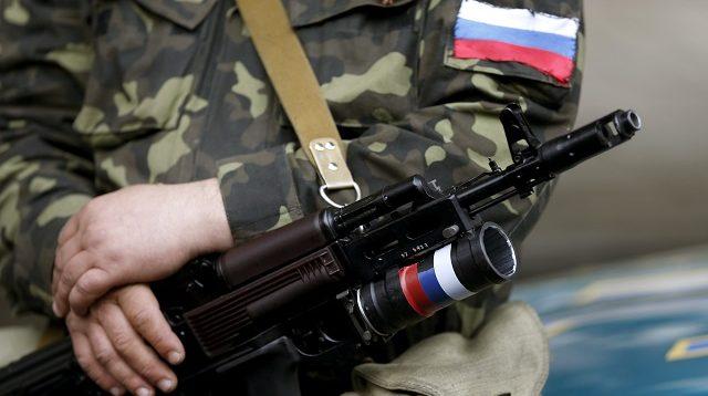Бойовики з РФ скаржаться, що після поранень їх звільняють заднім числом і забувають