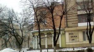 У «ДНР»: Мешканка Горлівки показала безлюдне місто