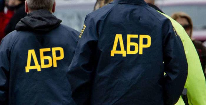 На Львівщині викрали військове устаткування, яке США передало в якості допомоги