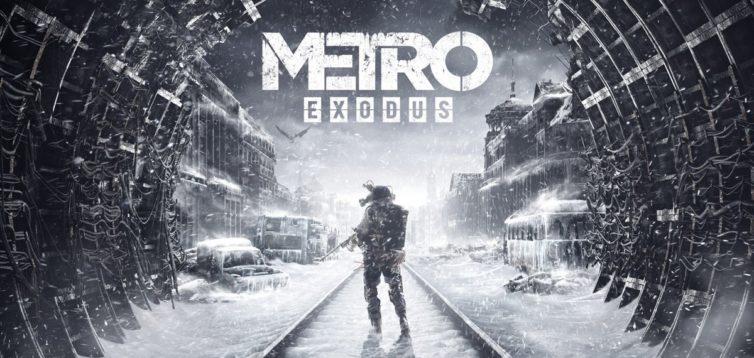 """""""Підгоріло"""": російські пропагандисти зганьбилися сюжетом про гру Metro Exodus. ВІДЕО"""