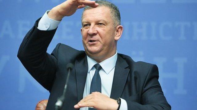 За ініціативи президента: уряд пропонує виплати пенсіонерам компенсацію в розмірі 2.410 грн