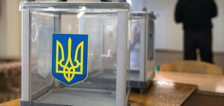Перед виборами Росія знову спробує поділити українців