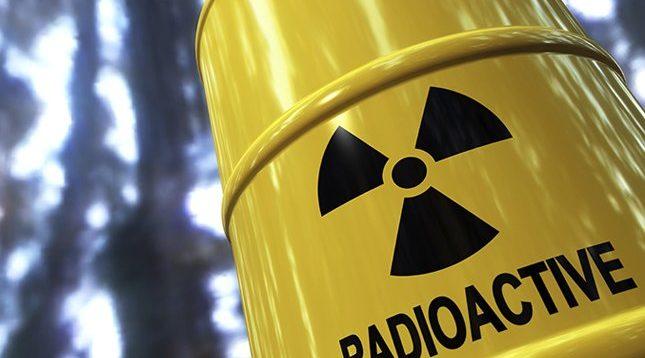 Україна матиме завод з виробництва власного ядерного палива