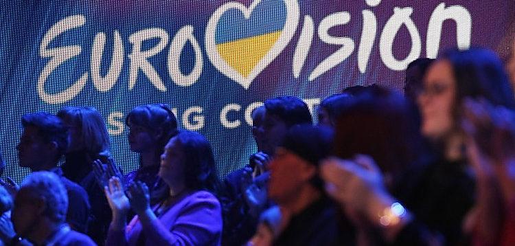 """Віце-прем'єр: """"Україна ще може поїхати на Євробачення"""""""