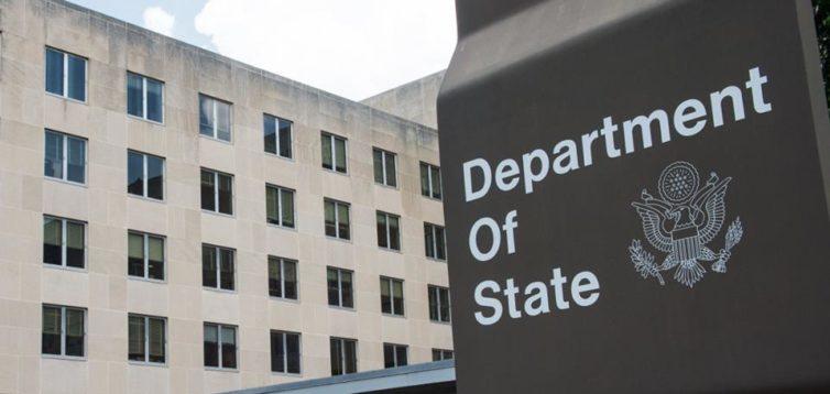 У Держдепі пояснили, чому США не можуть увійти в нормандський формат