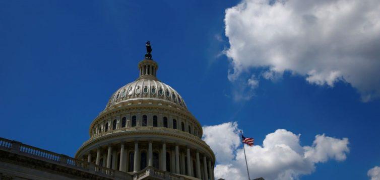 Сенат США схвалив виділення Україні $300 млн на оборону