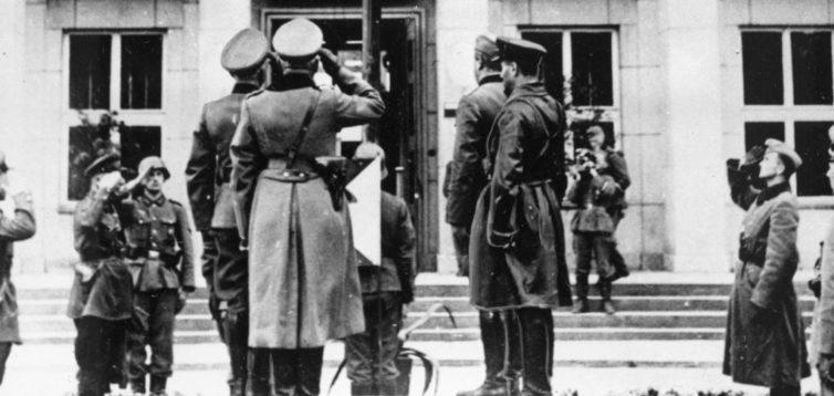 Зеленський заявив, що Друга світова війна почалася для України 22 червня 1941 року