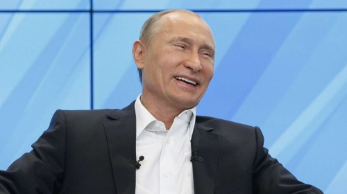 """Міст вбив торгівлю: керчани записали """"чолобитну"""" Путіну. ВІДЕО"""