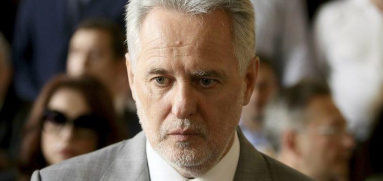 Австрійський суд дозволив екстрадицію Фірташа у США