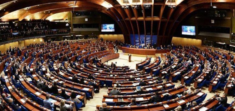 Вражає цинізм: делегація Нідерландів голосувала за повернення РФ в ПАРЄ, наплювавши на жертв MH17
