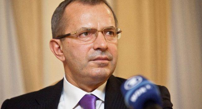 Стало відомо, хто пролобіював реєстрацію Клюєва кандидатом у депутати