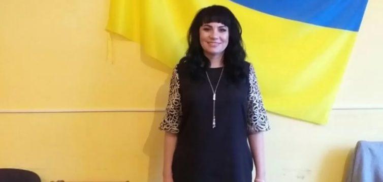 """На Житомирщині перемогла безробітна представниця """"Слуги народу"""" з середньою освітою"""