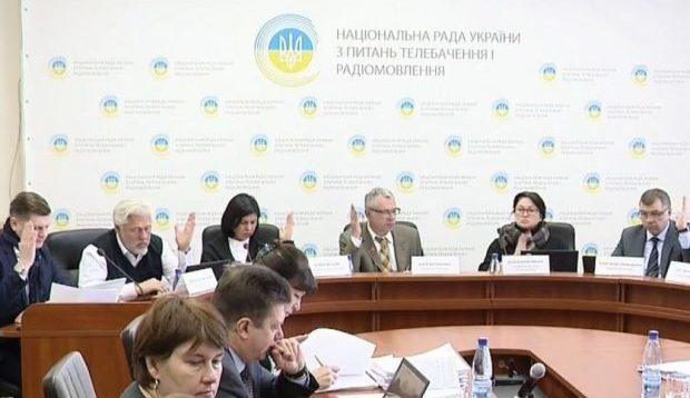 У Нацраді заявили, що зможуть покарати NewsOne лише після телемосту з РФ