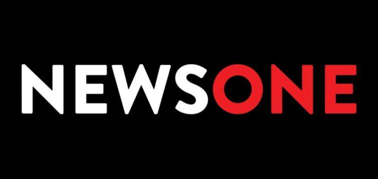 ГПУ : Один из совладельцев NewsOne финансирует войну на Востоке Украины.Видео