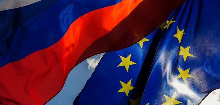 Посол України в Раді Європи заявив, що почалася епоха примирення Заходу з Росією