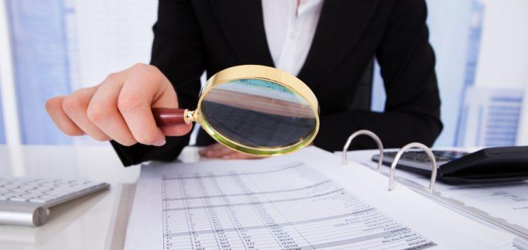 Кабмін знову дозволив інспекторам Держслужби перевірки підприємців