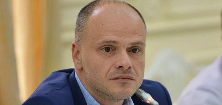 У Зеленського запропонували нову кандидатуру на посаду голови МОЗ