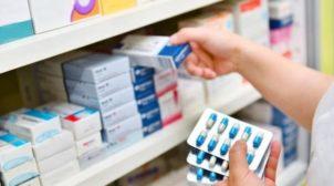 Супрун: Законопроекты Слуги народа могут лишить украинцев жизненно важных препаратов