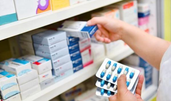 Супрун: Законопроекти Слуги народу можуть позбавити українців життєво важливих препаратів