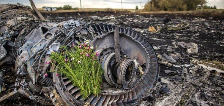 Суд звільнив ще одного бойовика, який причетний до катастрофи MH17