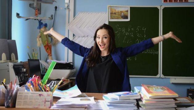 Новий уряд скасував заплановане підвищення зарплат вчителям з Нового року