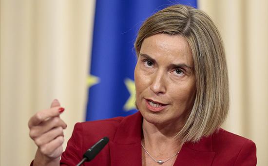 Підтримка безпрецедентна: в ЄС образилися на Зеленського