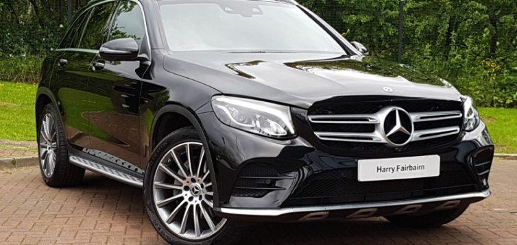 Майбутній перший заступник генпрокурора Касько купив елітний Mercedes за 1,6 млн гривень