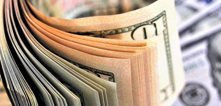 Премьер на встрече с делегацией ЕБРР обсудил увеличение объемов кредитования