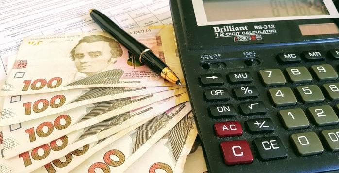 У Зеленского подготовили тотальную проверку: у кого заберут пенсии и субсидии