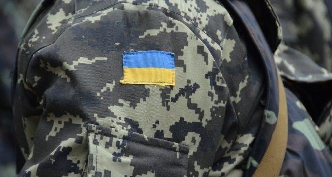 Міністр часів януковича заговорив про суд над добровольцями АТО