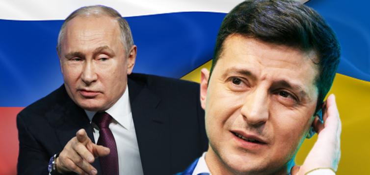 Яременко заявив, що закон про самоврядування в ОРДЛО прийматимуть після узгодження з Путіним