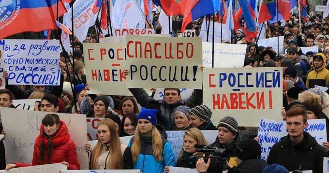 В ООН вимагають від України виплатити репарації ОРДЛО