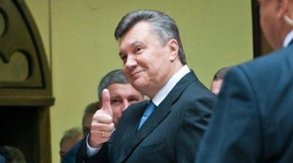 ГПУ закрила справу проти екс-міністра з уряду Януковича