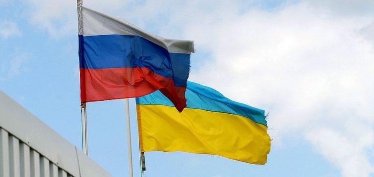 Єлісєєв: Ми підписали капітуляцію і повертаємось під управління Москви