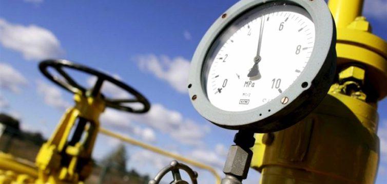 На Україну можуть повісити $3 млрд боргу ОРДЛО перед РФ за газ