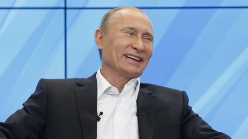 """Наш серйозний успіх: у Росії в захваті через підписання Україною """"формули Штайнмаєра"""""""