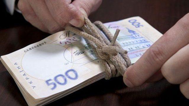 У Раді рекомендували Кабміну ввести нові податки для українців