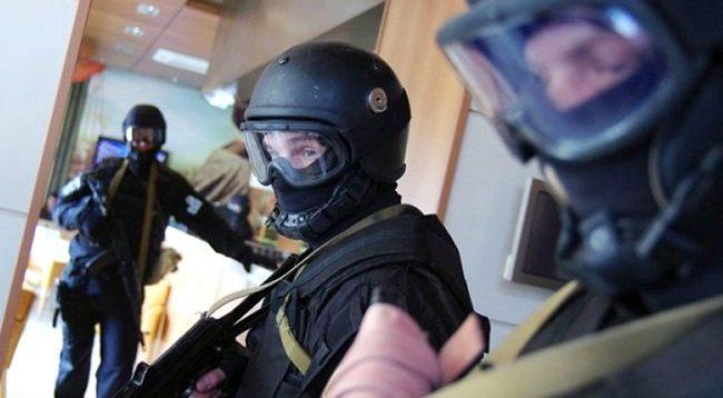 Правоохоронці обшукують українське представництво великої французької IT-компанії